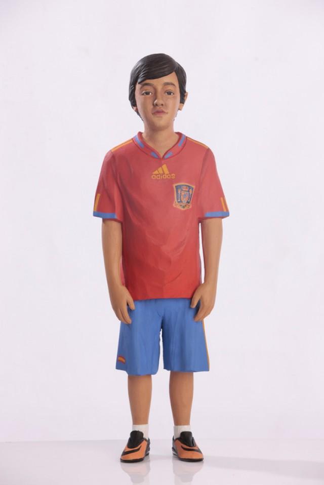 Juan Pablo Durán